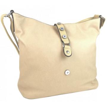 Společenské kabelky V kategorii je 49 produktů 5ab47458af1