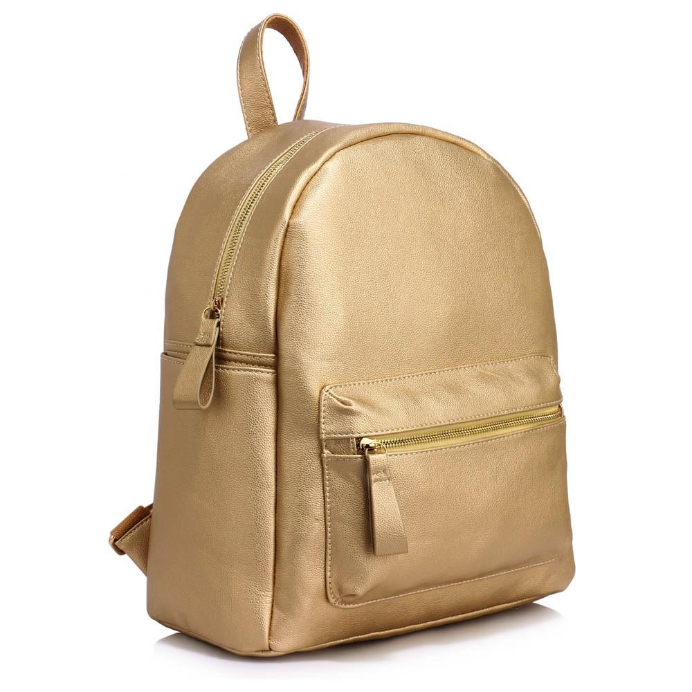 b96107fa97f Elegantni damsky batoh na notebook levně