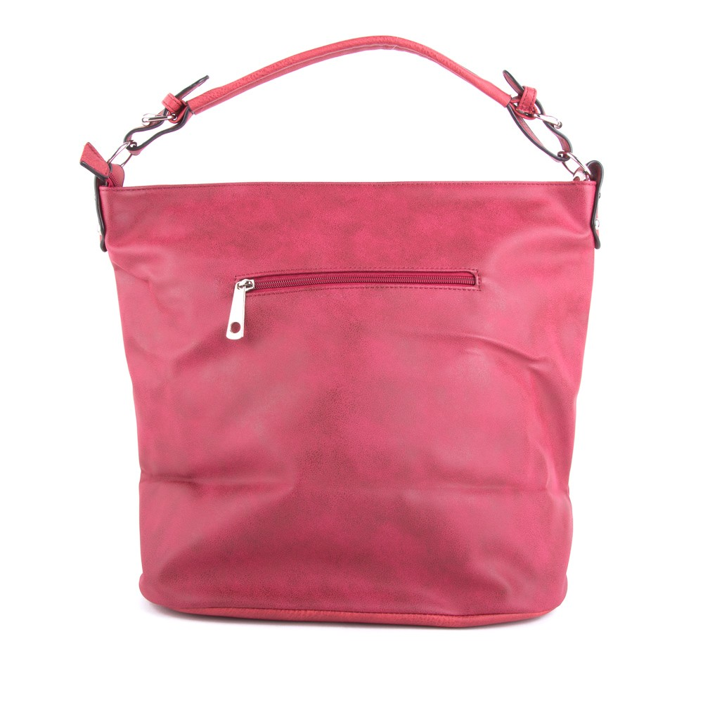 H0004 Red