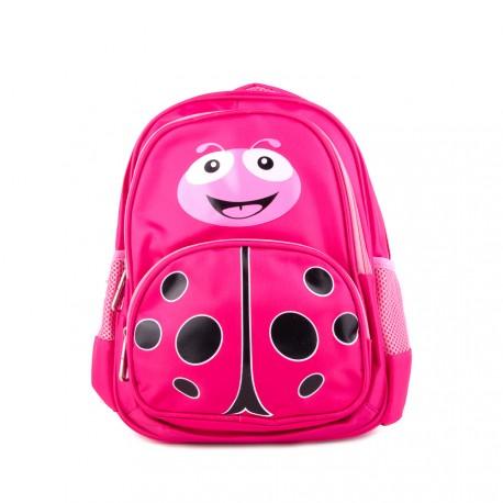 L12002 Pink