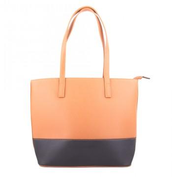 Béžové kabelky V kategorii je 43 produktů 4d4262ee94a