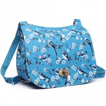 Modré kabelky V kategorii je 59 produktů 56469728830