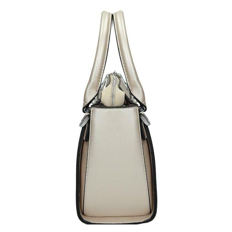 NBAG-E1610 c000 pearl