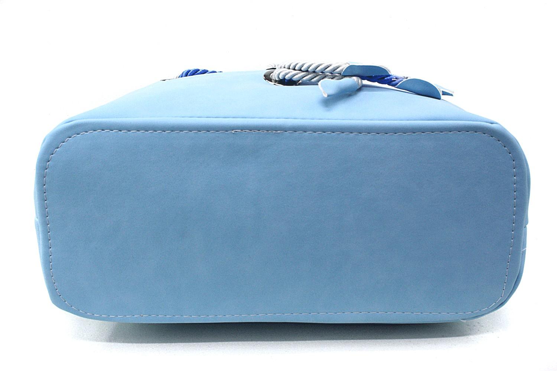 R213 Blue