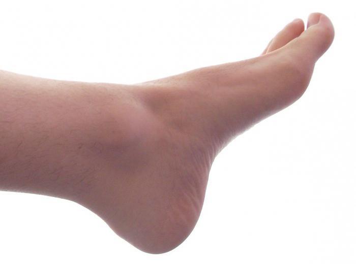 Modrobílý skleněný pilník na nehty Lucian